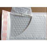 电商快递包装用珠光膜气泡袋 防水防潮气泡信封袋 厂家可定制生产