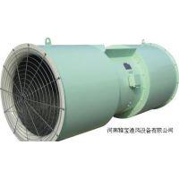 河南3C耐腐蚀SDS遂道射流风机厂家出售