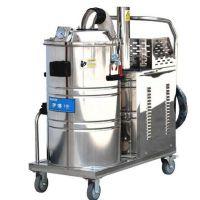 供应深泽县伊博特IV-2280H带后仓可放置储物的工业吸尘器厂家直销