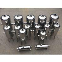 5公斤不锈钢硅磷晶罐 川汇厂家直营 价优 全自动 太阳能 热泵