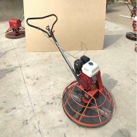 辰旺CWMG-25B电动抹光机厂家现货重量轻施工效率高