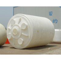 江苏酒厂专用酿酒桶蓄水塑料水箱环保型储罐30立方水塔