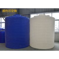 硚口区PE500升食品级太阳能储水罐益乐厂家