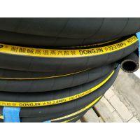 东劲耐油胶管厂批耐高温变压器油的含磷酸酯液压油的特种胶管