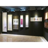 云南艺术院校专用艺术展板无缝展板租赁可定做