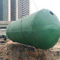澳门整体钢筋砼蓄水池厂家施工期短库存充足定制生产