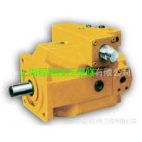 专业维修力士乐A4VS071DR10RPPA11 变量柱塞泵