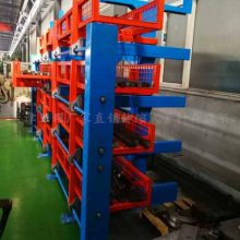 南京板材存储 抽屉式货架供应商 板材存放仓库哪家好