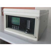 青岛路博QM201G便携式测汞仪