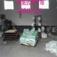 辽宁聚合物纤维价格#欢迎订购现货齐全