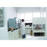 广州公司专业承接化验室 生物安全三级实验室规划设计