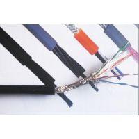 焊接机器人用拖链电缆 抗扭曲高柔性电缆 上海超帆