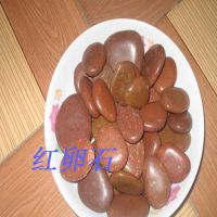 优质0.56厘米鹅卵石广西供应 水洗石米 黄砂