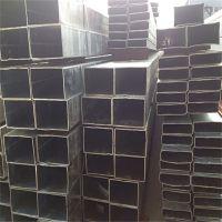 供应 无缝方矩管 焊接方管 焊接矩管 镀锌带方管现货供应