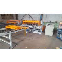 湖南钢筋网排焊机加盟商