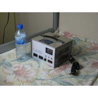 家具厂SVC-2000KVA专用稳压器全自动型