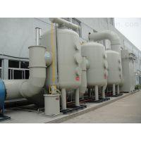 贺州锂电池厂含铅酸气净化方案 蓄电池厂废气吸附技术用活性炭设备好