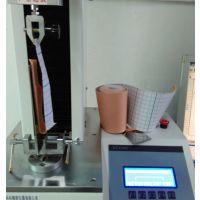 苏州胶粘制品剥离力测试仪价格|昆山医用胶带剥离力测试仪生产厂家