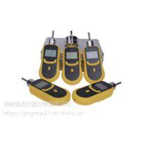 泵冲计数器规格型号 湛江泵冲计数器优势产品