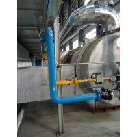 供应邯郸硅酸铝保温施工橡塑保温施工管道保温施工施工流程介绍