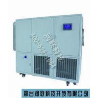 余杭冷冻干燥机 LGJ-120冷冻干燥机价格实惠