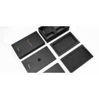 电子科技产品包装设计、数码科技产品包装设计、深圳包装设计公司