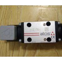 DHI-0713/WP-X 24DC 24现货电磁阀意大利ATOS