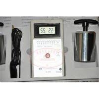 湘乡重锤式表面电阻测试仪 重锤式表面电阻测试仪 SL-030B哪家强