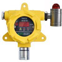 郑州科萨电子公司KB501SG型在线固定式可燃有毒气体检测报警仪器