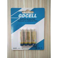 环保干电池GDCELL 0.2一个量大价优