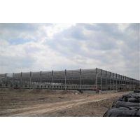 贵州大型自动化玻璃温室阳光房30000平方高质量建设厂家
