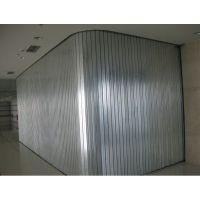 安徽大型自动折叠门优质厂家,合肥特大门专业安装,蚌埠折叠门维修。安徽建承门窗质量可靠