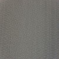50微米烧结网 定做烧结网规格