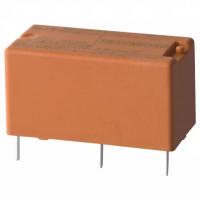 本司优势供应泰科(TYCO)RE030012热销系列优势价格供应销售
