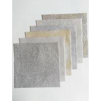 厂家供应意美 30g优质电镀产品包装纸、五金产品包装纸