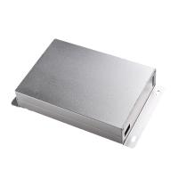 博云创室内外多功能集成一体式多参数环境PM2.5/CO2/温湿度/VOC/甲醛在线检测仪BYC200