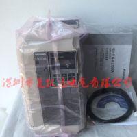 江苏安川变频器 L1000A代理 15KW 电梯专用变频器