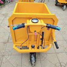 百一牌12马力柴油工程自卸三轮车 方向盘 把式小三轮车 农用三轮车