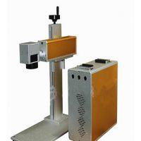 小型激光雕刻机 微型打标机便携式激光打码机【精度高 无耗材】