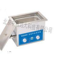 中西dyp 台式超声波清洗器 型号:BY72KQ2200V库号:M133337