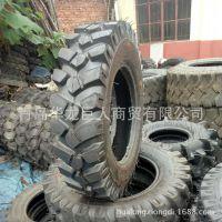 供应销售加密人字轮胎650-16抓地力强超耐磨