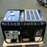 10千瓦220v汽油发电机厂家 湖北汽油发电机价格 家用发电机