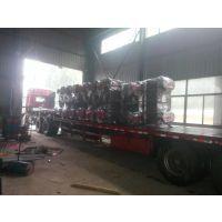 新疆换热机组 BR板式换热器 中央空调板式换热机组 高端品质