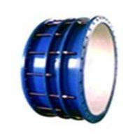 专业生产供应瑞通SSQ-1型套管伸缩器