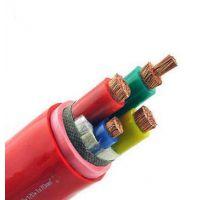 YGCB型传输机械设备用硅橡扁型软电缆青盛牌黑龙江电缆