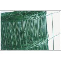 绿色养殖铁丝网@威海绿色养殖铁丝网@绿色养殖铁丝网厂