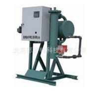旁流水处理器 型号:SCII-1300F