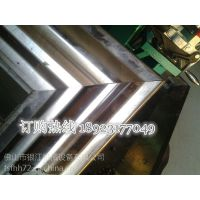 厂家热卖不锈钢门框45度水磨切割机金属门45度万能自动切角机