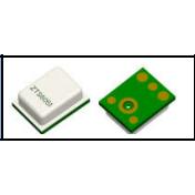 供应ZTS6011F 麦克风IC