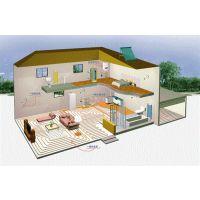 空调节能优化监控系统
